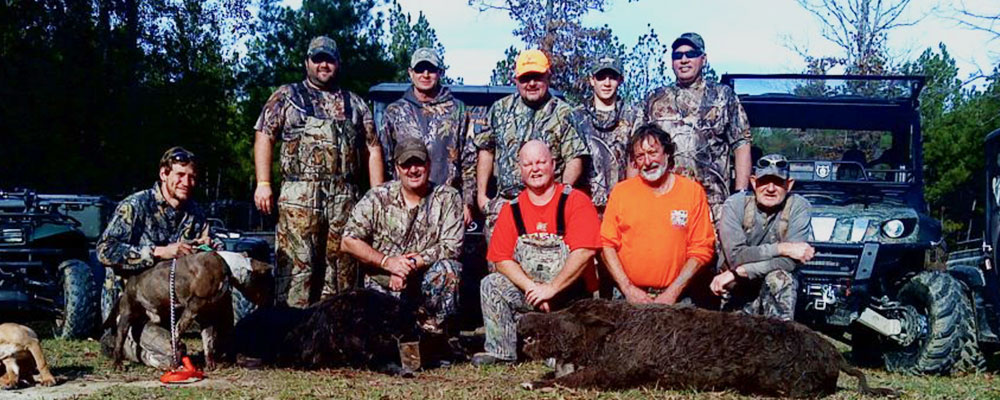Home - Addison Wild Hog Hunting
